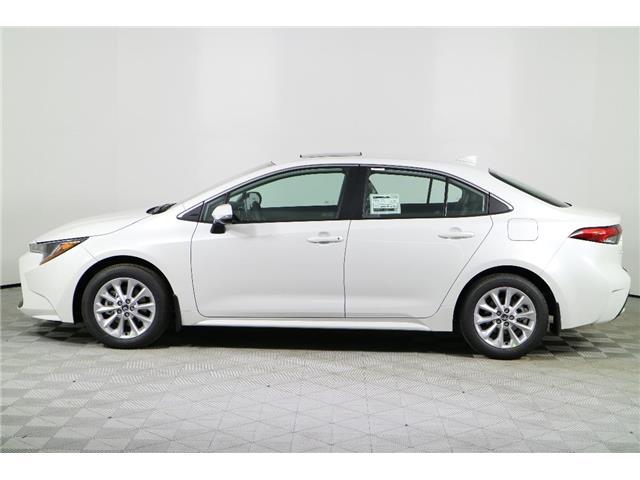 2020 Toyota Corolla XLE (Stk: 291756) in Markham - Image 4 of 26