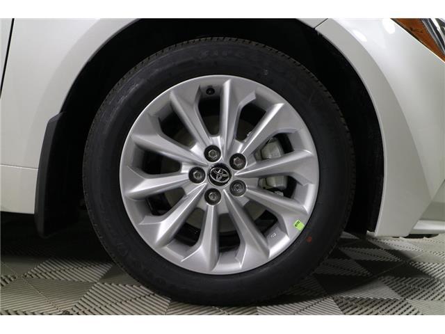 2020 Toyota Corolla XLE (Stk: 291756) in Markham - Image 8 of 26