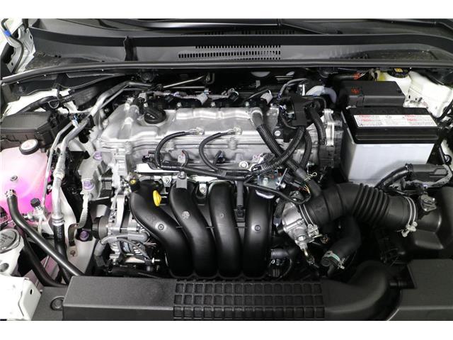 2020 Toyota Corolla XLE (Stk: 291756) in Markham - Image 9 of 26