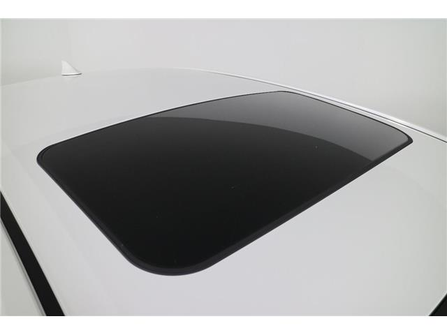 2020 Toyota Corolla XLE (Stk: 291756) in Markham - Image 11 of 26