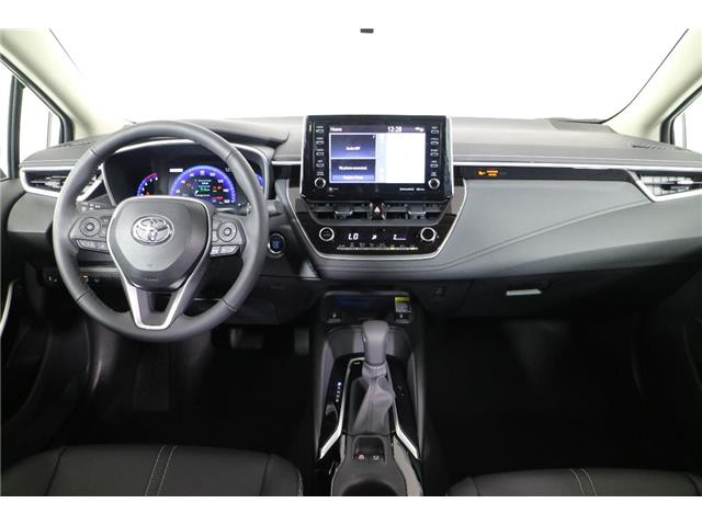 2020 Toyota Corolla XLE (Stk: 291756) in Markham - Image 12 of 26
