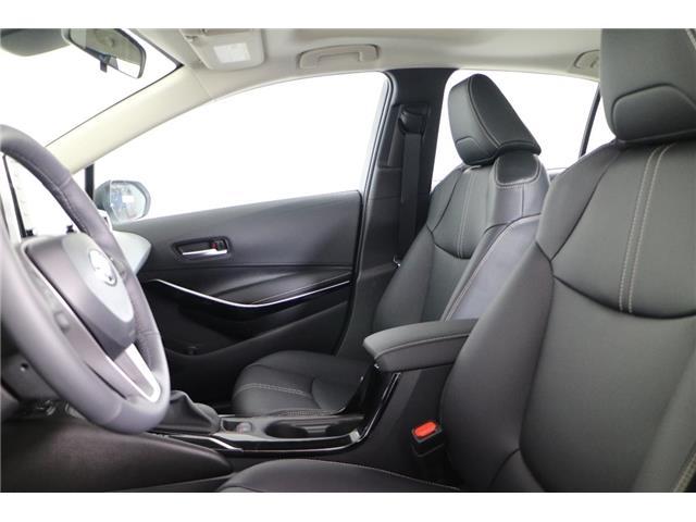 2020 Toyota Corolla XLE (Stk: 291756) in Markham - Image 19 of 26
