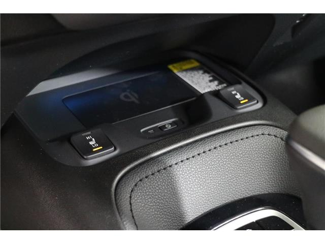 2020 Toyota Corolla XLE (Stk: 291756) in Markham - Image 20 of 26