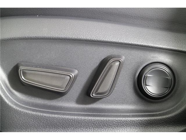 2020 Toyota Corolla XLE (Stk: 291756) in Markham - Image 21 of 26