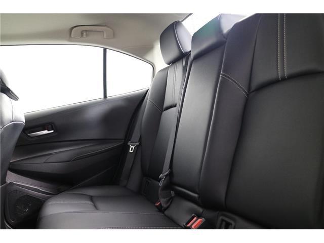 2020 Toyota Corolla XLE (Stk: 291756) in Markham - Image 22 of 26