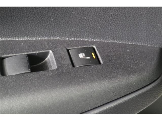 2020 Toyota Corolla XLE (Stk: 291756) in Markham - Image 23 of 26