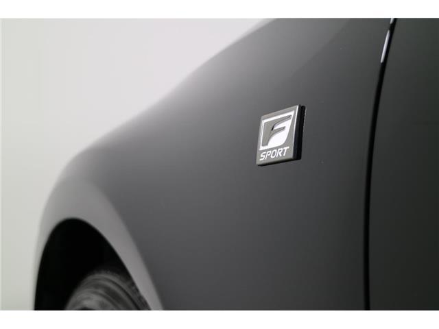2019 Lexus IS 300 Base (Stk: 190736) in Richmond Hill - Image 10 of 27