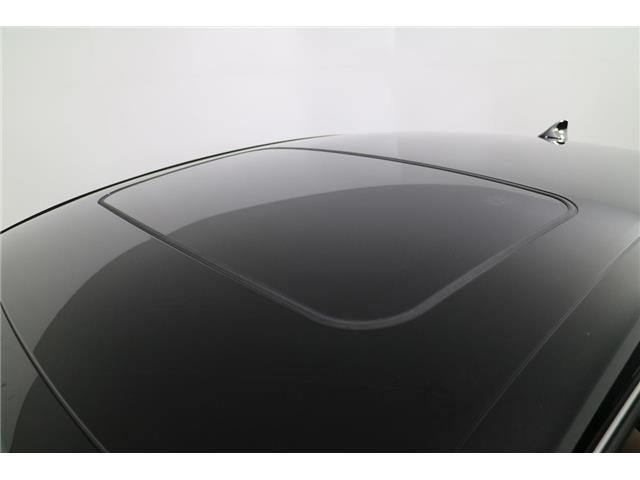 2019 Lexus IS 300 Base (Stk: 190736) in Richmond Hill - Image 12 of 27