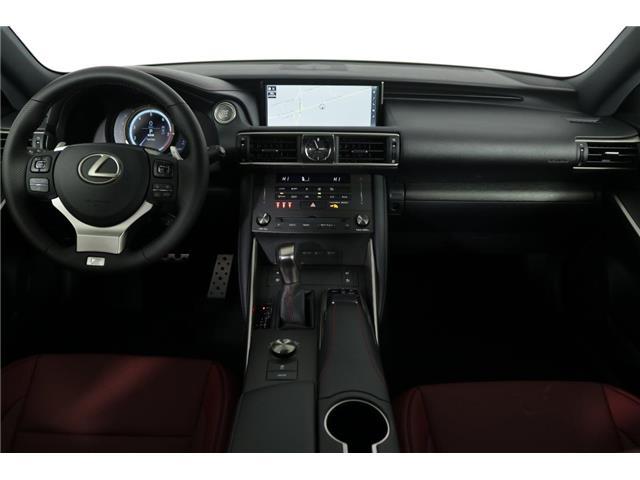 2019 Lexus IS 300 Base (Stk: 190736) in Richmond Hill - Image 16 of 27