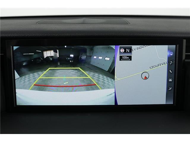 2019 Lexus IS 300 Base (Stk: 190736) in Richmond Hill - Image 26 of 27