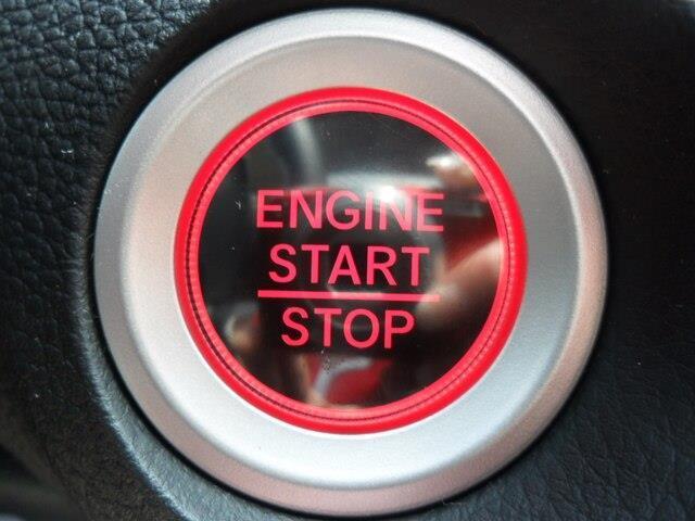 2019 Honda Civic Touring (Stk: 10273) in Brockville - Image 5 of 27