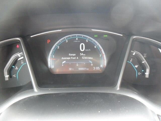 2019 Honda Civic Touring (Stk: 10273) in Brockville - Image 14 of 27