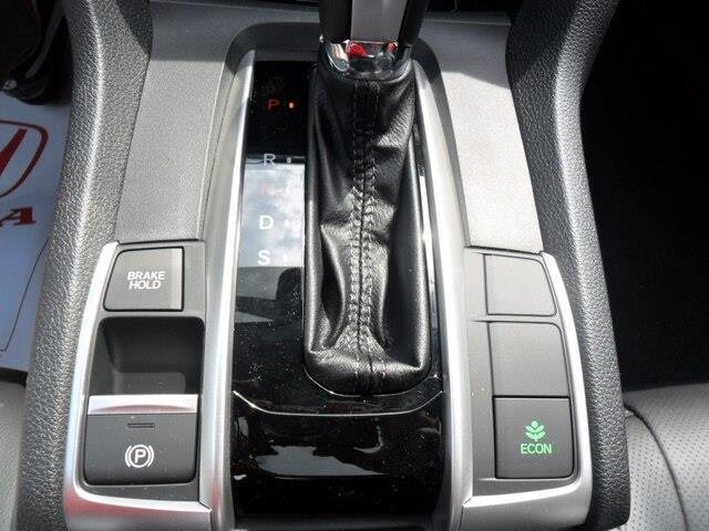 2019 Honda Civic Touring (Stk: 10273) in Brockville - Image 15 of 27
