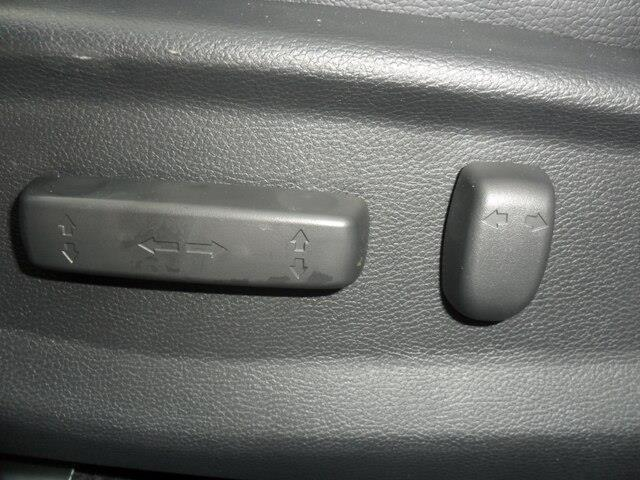 2019 Honda Civic Touring (Stk: 10273) in Brockville - Image 25 of 27