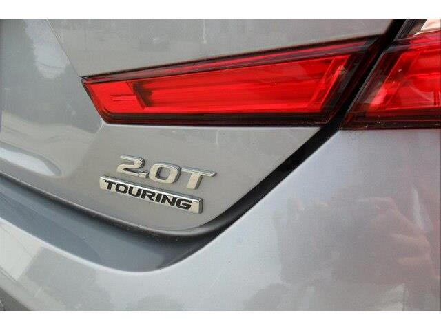 2019 Honda Accord Touring 2.0T (Stk: 10384) in Brockville - Image 22 of 27