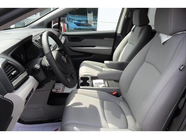 2019 Honda Odyssey EX-L (Stk: 10478) in Brockville - Image 6 of 26