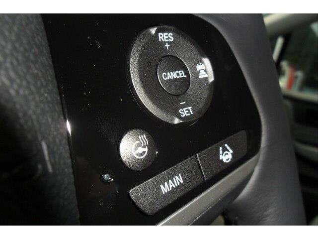 2019 Honda Odyssey EX-L (Stk: 10478) in Brockville - Image 12 of 26