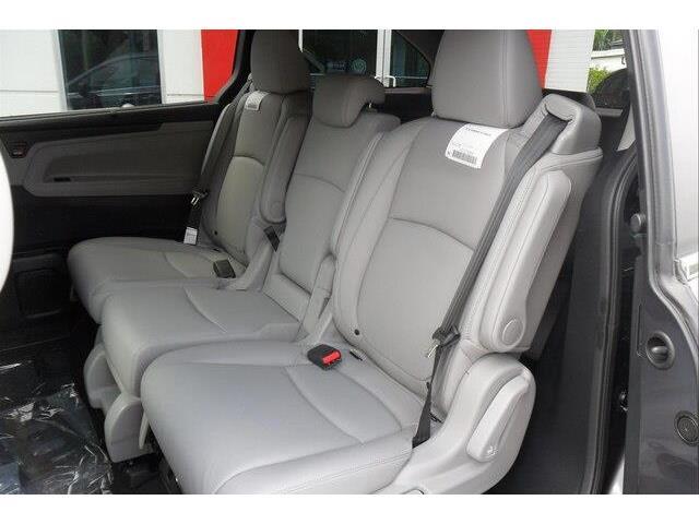 2019 Honda Odyssey EX-L (Stk: 10478) in Brockville - Image 16 of 26