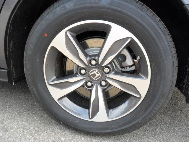 2019 Honda Odyssey EX-L (Stk: 10478) in Brockville - Image 17 of 26