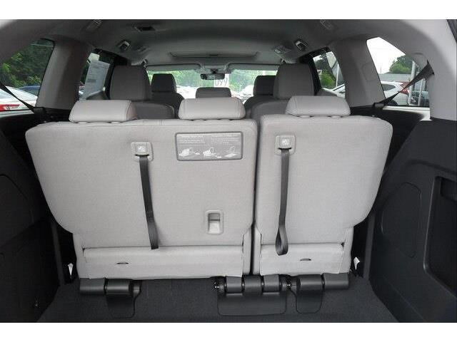 2019 Honda Odyssey EX-L (Stk: 10478) in Brockville - Image 20 of 26