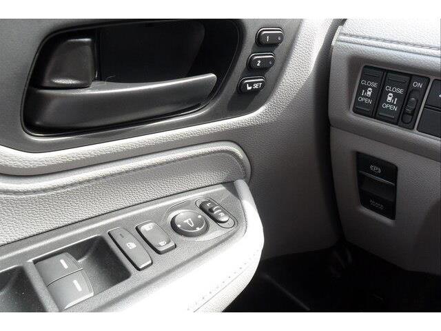 2019 Honda Odyssey EX-L (Stk: 10478) in Brockville - Image 23 of 26