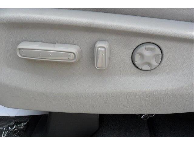 2019 Honda Odyssey EX-L (Stk: 10478) in Brockville - Image 25 of 26