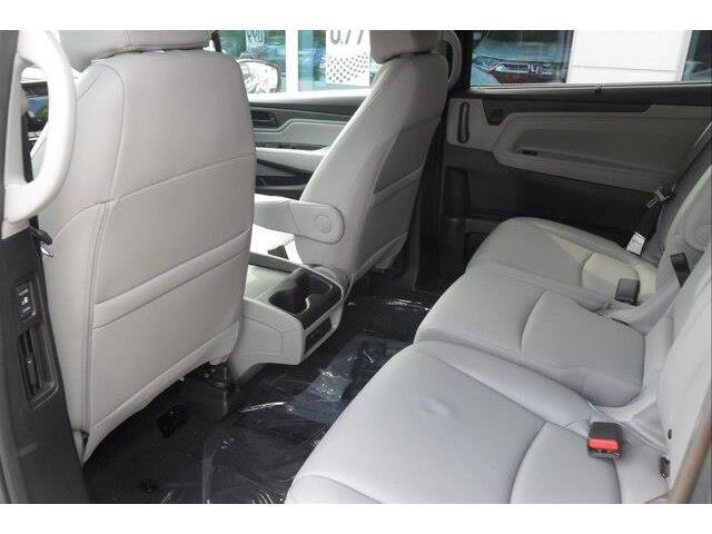 2019 Honda Odyssey EX-L (Stk: 10478) in Brockville - Image 26 of 26