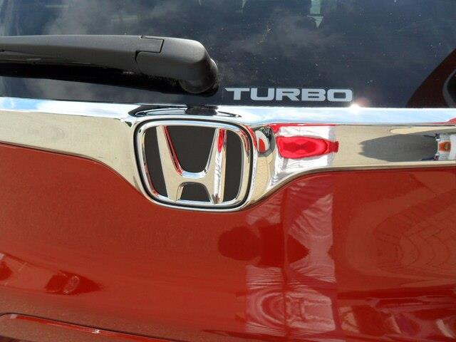 2019 Honda CR-V EX-L (Stk: 10554) in Brockville - Image 25 of 25