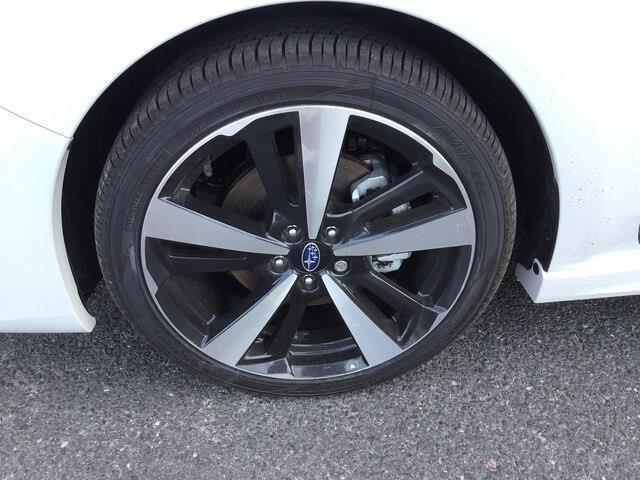 2019 Subaru Impreza Sport-tech (Stk: S3912) in Peterborough - Image 17 of 17