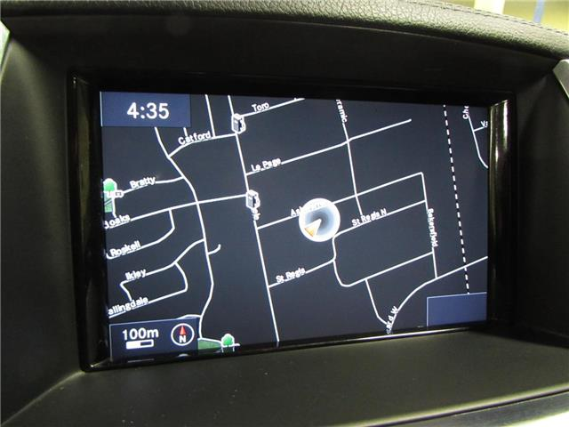 2013 Mercedes-Benz GL-Class  (Stk: 5269) in North York - Image 14 of 22
