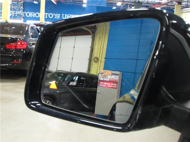 2013 Mercedes-Benz GL-Class  (Stk: 5269) in North York - Image 16 of 22