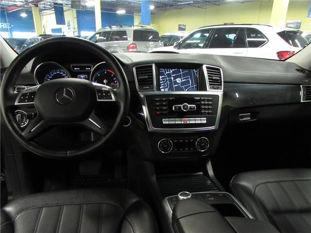 2013 Mercedes-Benz GL-Class  (Stk: 5269) in North York - Image 10 of 22
