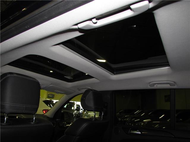 2013 Mercedes-Benz GL-Class  (Stk: 5269) in North York - Image 13 of 22