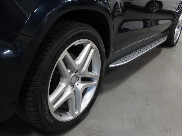 2013 Mercedes-Benz GL-Class  (Stk: 5269) in North York - Image 18 of 22