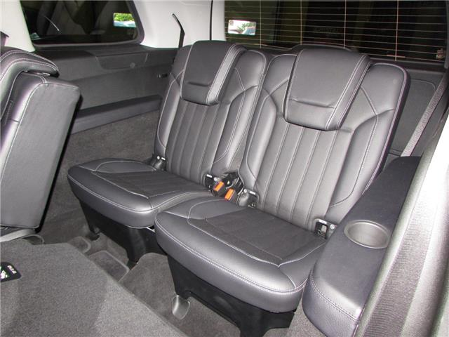 2013 Mercedes-Benz GL-Class  (Stk: 5269) in North York - Image 12 of 22