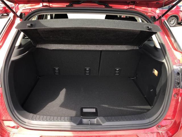 2019 Mazda CX-3 GX (Stk: 19T011) in Kingston - Image 14 of 15
