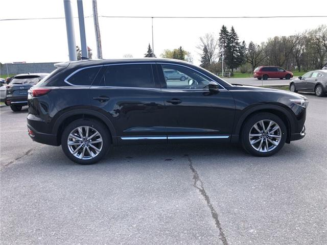 2019 Mazda CX-9 GT (Stk: 19T049) in Kingston - Image 7 of 17