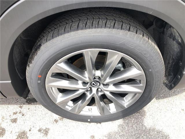 2019 Mazda CX-9 GT (Stk: 19T049) in Kingston - Image 15 of 17