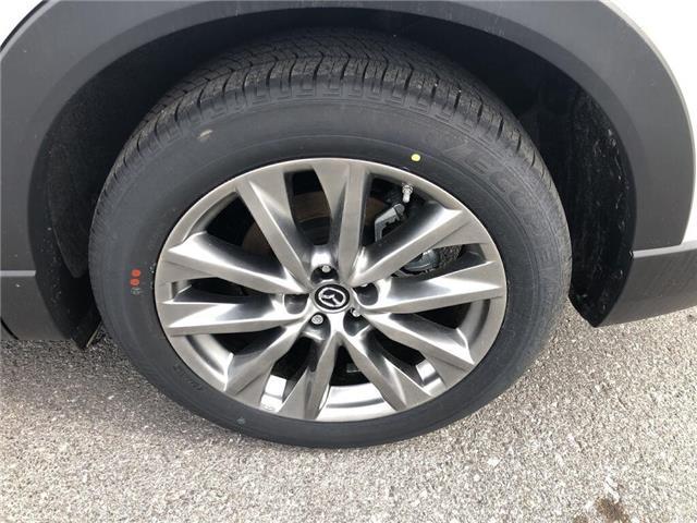 2019 Mazda CX-9 Signature (Stk: 19T065) in Kingston - Image 15 of 17