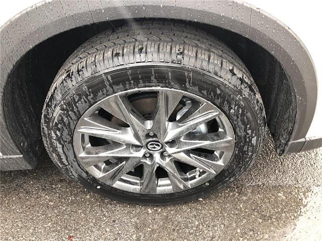 2019 Mazda CX-5 Signature (Stk: 19T072) in Kingston - Image 5 of 5