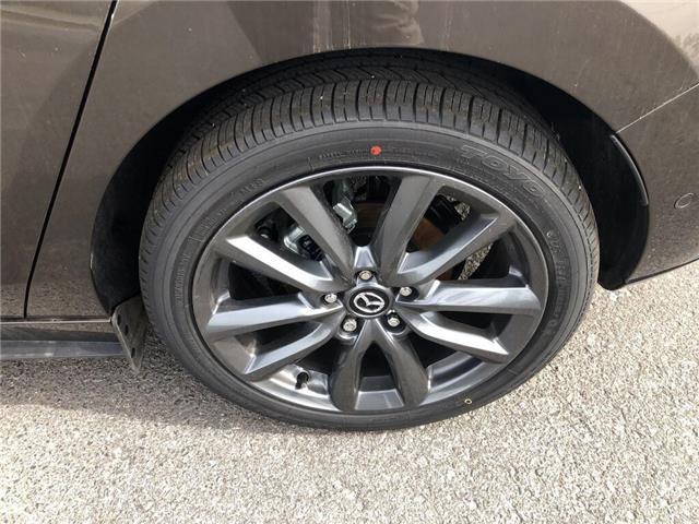 2019 Mazda Mazda3 Sport GT (Stk: 19C014) in Kingston - Image 15 of 17