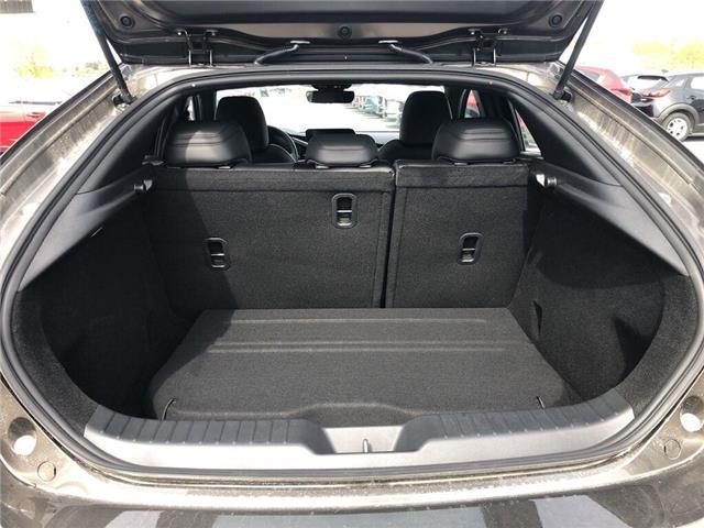 2019 Mazda Mazda3 Sport GT (Stk: 19C014) in Kingston - Image 16 of 17