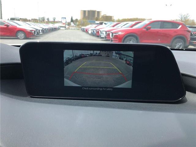2019 Mazda Mazda3 GS (Stk: 19C009) in Kingston - Image 16 of 16