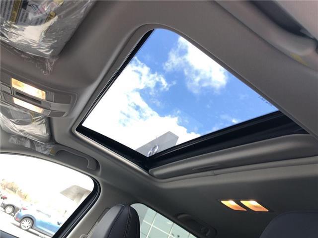 2019 Mazda CX-5 GT (Stk: 19T083) in Kingston - Image 12 of 16