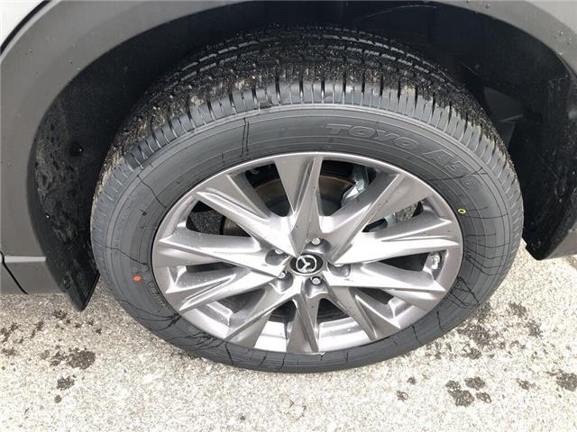 2019 Mazda CX-5 GT (Stk: 19T083) in Kingston - Image 15 of 16