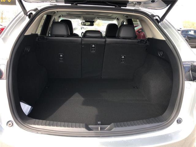 2019 Mazda CX-5 GT (Stk: 19T083) in Kingston - Image 16 of 16