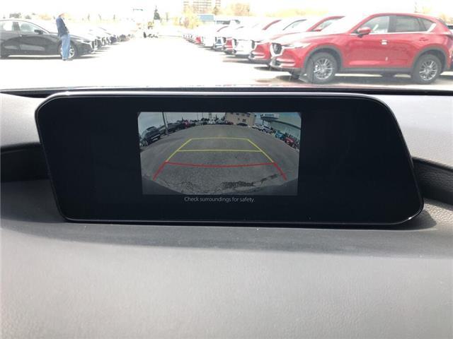 2019 Mazda Mazda3 GS (Stk: 19C022) in Kingston - Image 16 of 16