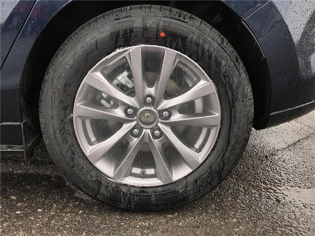 2019 Mazda Mazda3 GS (Stk: 19C027) in Kingston - Image 6 of 6
