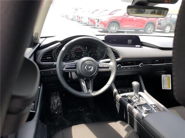 2019 Mazda Mazda3 GS (Stk: 19C037) in Kingston - Image 13 of 16