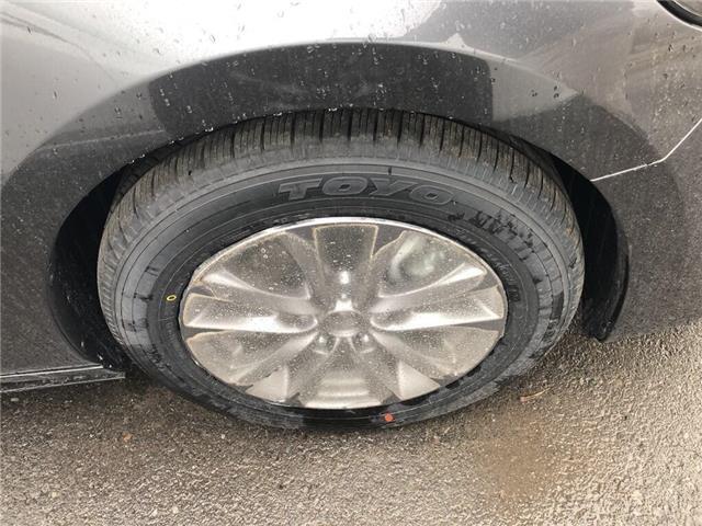 2019 Mazda Mazda3 GS (Stk: 19C035) in Kingston - Image 5 of 6